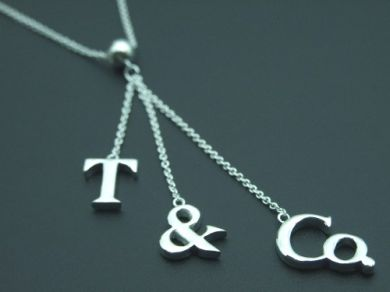 Tiffany+and+company+logo